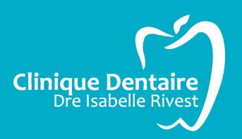 Clinique Dentaire Dre Isabelle Rivest